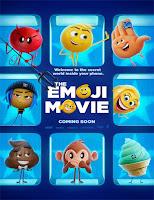 descargar Emoji: La película Película Completa DVD [MEGA]