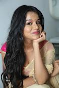bhavya sri latest glamorous photos-thumbnail-7