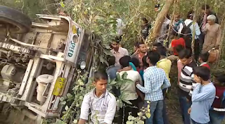 bus-accident-madhubani