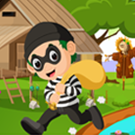 Games4King Robber Escape …