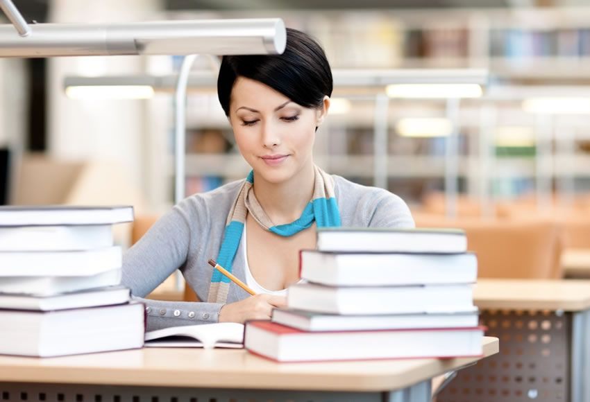 Best dissertation writing service uk email