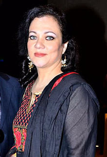 Mandakini Wiki, Height, Weight, Age, Husband, Family and Biography