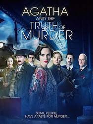 ver serie Agatha Christie y la verdad del crimen online