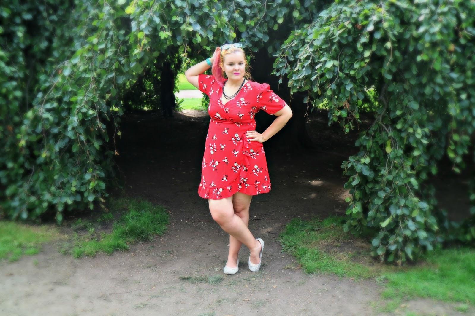 Quiz clothing summer dresses