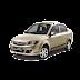Proton Saga FLX Plus 1.3 Automatik Untuk Di sewa Di Melaka