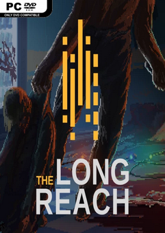 The Long Reachtorrent oyun indir