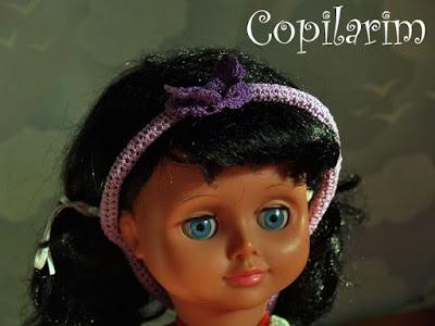 copilarim