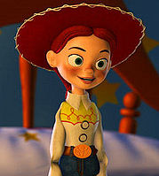 Being Norma Jeane My Favourite Female Pixar Characters