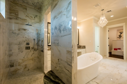 bathroom remodeling fort worth tx