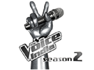 The Voice India Season 2 on And Tv Judges,Audition,Host,Winner and Timing