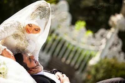 Inilah Manfaat Berhubungan Intim Bagi Suami Istri, Nomer 9 Ternyata