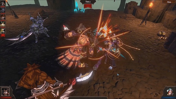 beastmancer-pc-screenshot-www.ovagames.com-4