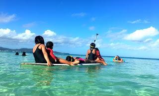 Boracay - your slice of paradise