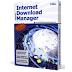 IDM (Internet Download Manager) Free