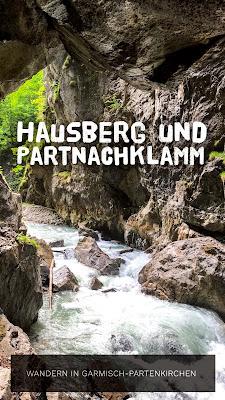https://www.best-mountain-artists.de/2018/07/hausberg-und-partnachklamm.html