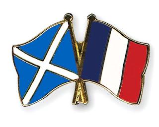 شاهد مباراة فرنسا وإسكوتلندا بث مباشر السبت 4-6-2016