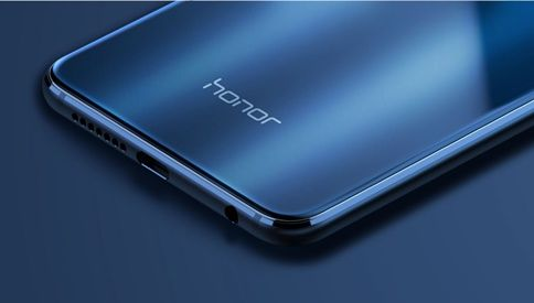 Tips dan Trik Huawei Honor 8