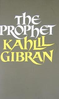 the-prophet-kahlil-gibran-cover