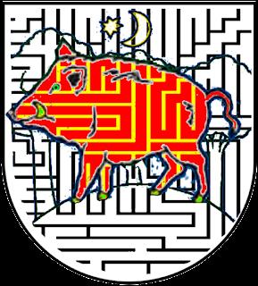 Épicurisme d'un porc  Lardonfucius%2B