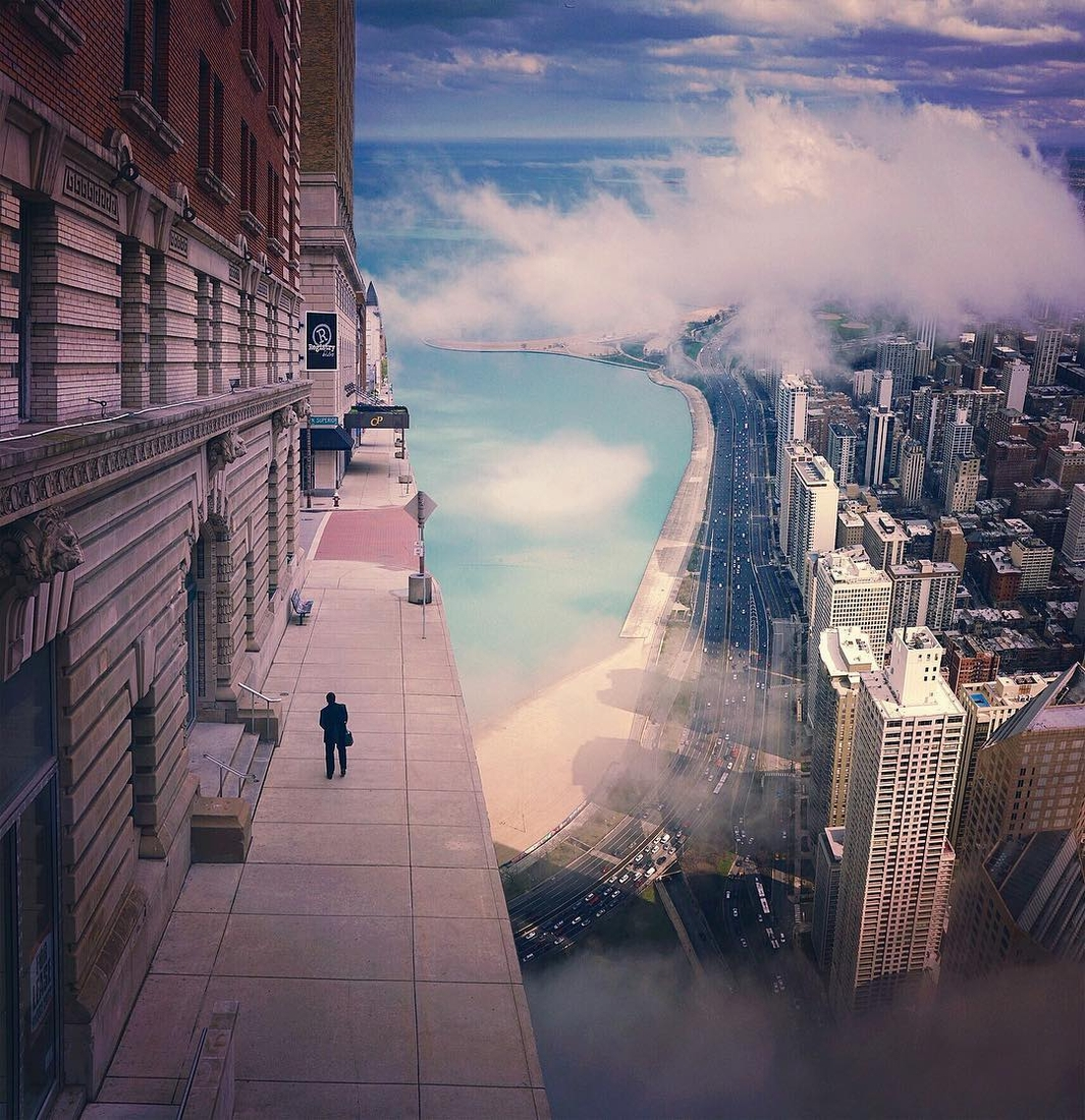 09-High-View-Francesco-Dell-Orto-Surreal-Worlds-Created-with-Photo-Manipulation-www-designstack-co