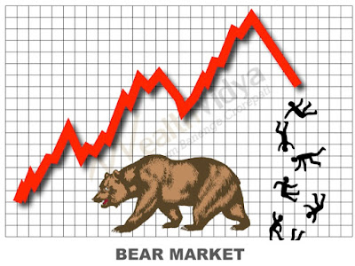 crashing graph-people fall-bear roams wild