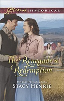 https://www.amazon.com/Renegades-Redemption-Love-Inspired-Historical-ebook/dp/B01MQLUDLI