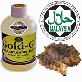 http://246obatasamlambung.blogspot.com/