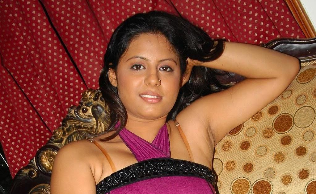 Hot Mahi Gil Armpits « Hollywood-Bollywood Actress Posters