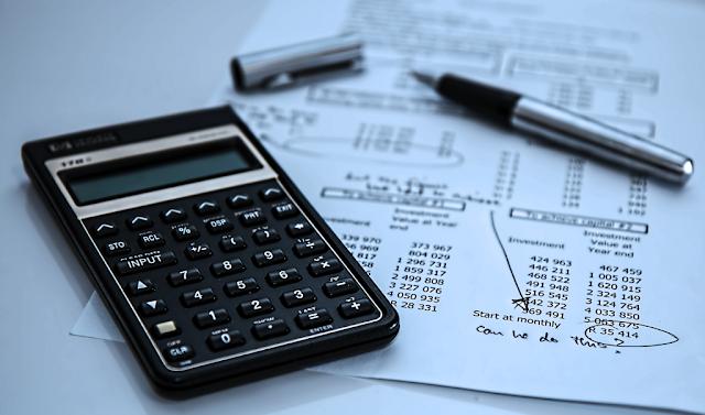 Traducción financiera: una especialidad cada vez más demandada