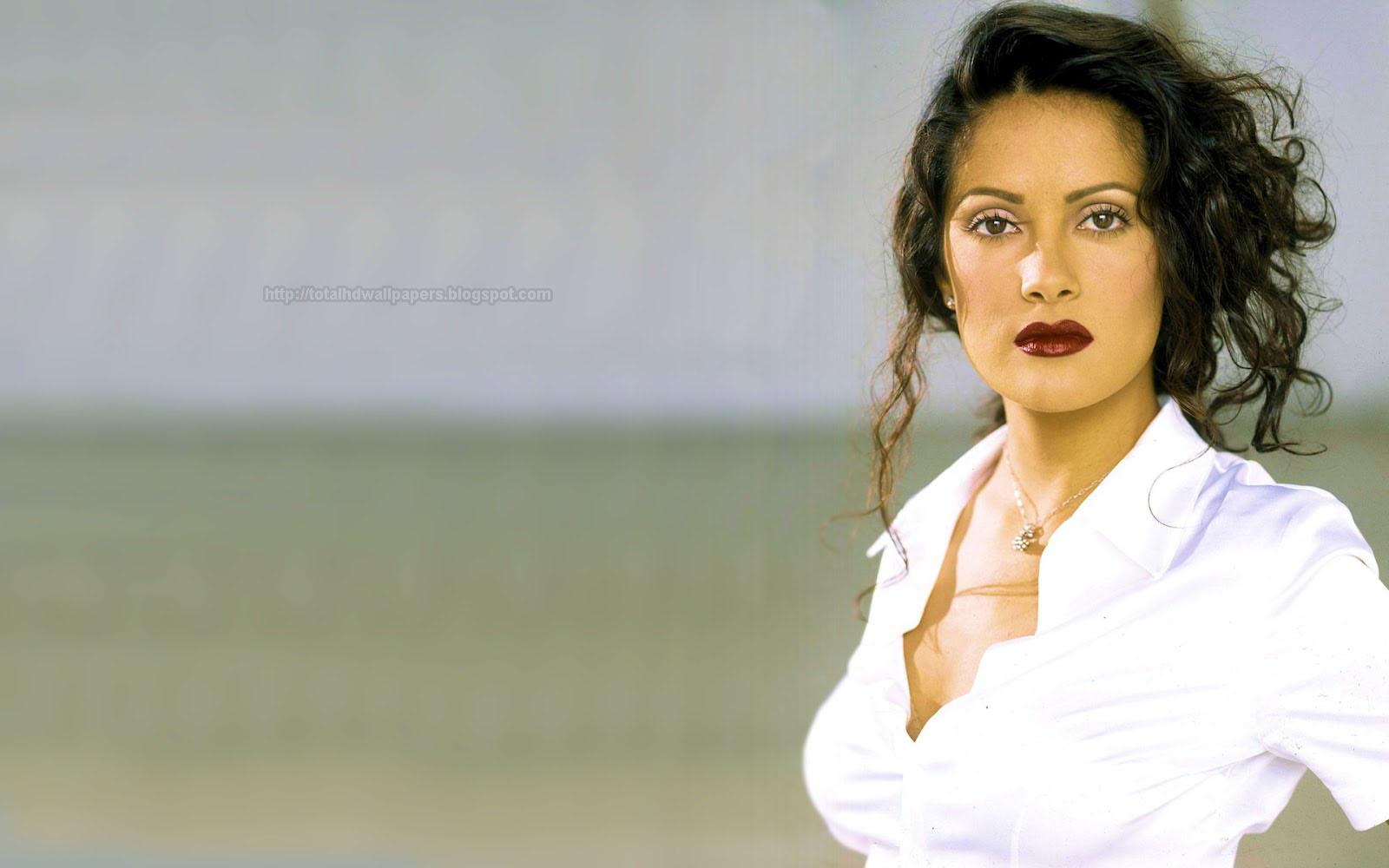 Katrina Kaif Hd Wallpapers 1080p