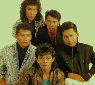 Lagu Iklim Malaysia Full Album Mp3