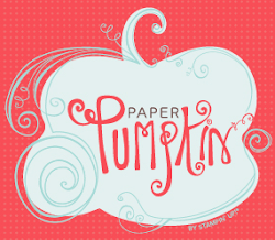 Have you tried Paper Pumpkin yet?