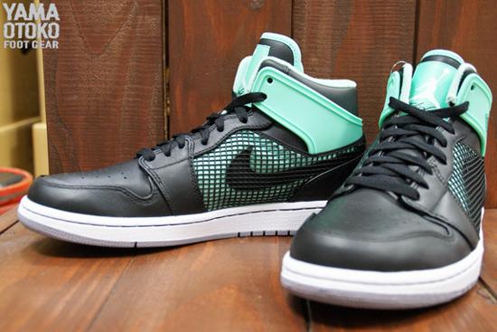 new styles b55e8 3ca82 Images courtesy of  Yamaotoko