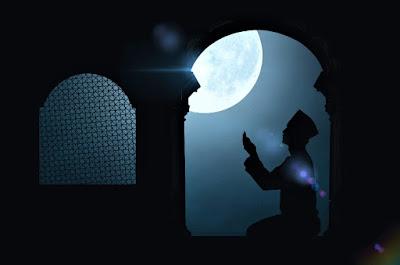 Ada beberapa hal yang perlu di perhatikan sebelum memasuki bulan suci Ramadhan ini, agar bulan suci yang akan kamu laksanakan di bulan ini bisa mendapatkan nilai-nilai positif dalam kehidupanmu