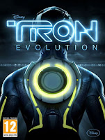 http://murniagames.blogspot.co.id/2015/07/free-download-game-tron-evolution.htmlhttp://murniagames.blogspot.co.id/2015/07/free-download-game-tron-evolution.html