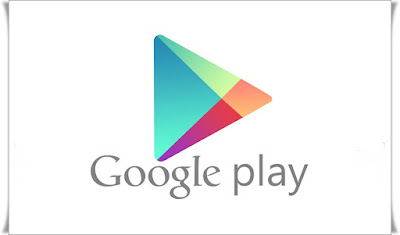 google-play-store-8.0-latest-android-update