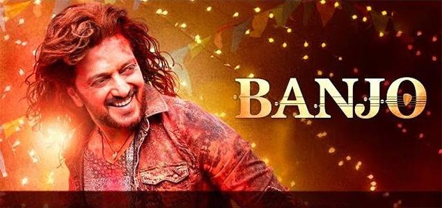 Banjo-Movie-Teaser