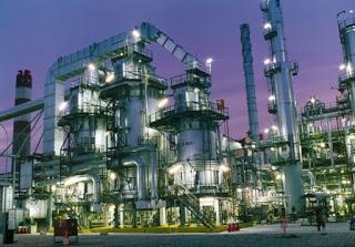 Dangote Lagos New Petroleum Refinery 2018/19 Job Recruitment