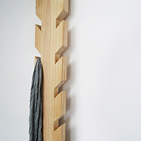 http://www.ohohdeco.com/2016/01/diy-coat-rack.html
