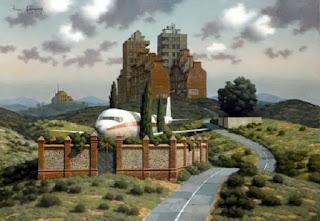 pinturas-con-paisajes-en-vegetacion
