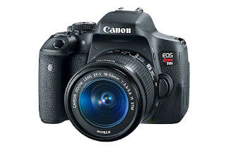 EOS Rebel T6i EF-S 18-55mm IS STM Lens Kit Driver Download Windows, Canon EOS Rebel T6i EF-S 18-55mm IS STM Lens Kit Driver Download Mac