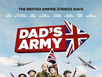 Download Film Dad's Army (2016) WEBDL 720p Subtitle Indonesia