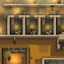 Find Your Escape From Rattlesnake Springs With The Escapists 2