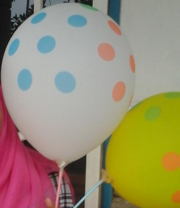 Cerpen tentang Perayaan HUT Kemerdekaan RI Tahun Ini