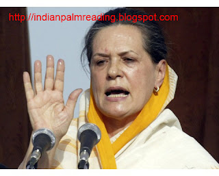 latest updates news india house of parliament india latest news related to india india times photos information about parliament of india latest updates of india india current news latest the latest news of india updated news of india updated news india latest information about india news updates of india encyclopedia about india sonia gandhi fax number fax number of sonia gandhi sonia gandhi mobile number sonia gandhi phone number sonia gandhi contact number contact sonia gandhi sonia gandhi contact sonia gandhi contact no how to contact sonia gandhi contact details of sonia gandhi sonia gandhi wallpaper sonia gandhi wallpapers sonia gandhi photo wallpapers sonia gandhi hd wallpaper sonia wallpapers latest news zee news latest news about sonia gandhi latest news for bjp latest updates of news latest news in bjp nd tv latest news political latest news latest news political india india political news latest latest news related to politics latest news for politics latest news political latest news from parliament india latest news of parliament of india parliament of india latest news parliament of india news news parliament india