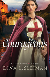 http://bakerpublishinggroup.com/books/courageous/354260
