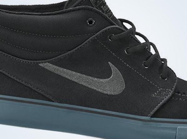 Macho Moda - Blog de Moda Masculina  Novo Modelo Nike SB Stefan ... 5ba04fb889e24