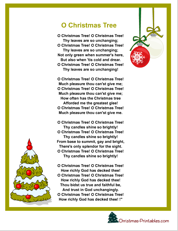 Dragonfly Treasure: Christmas Carols