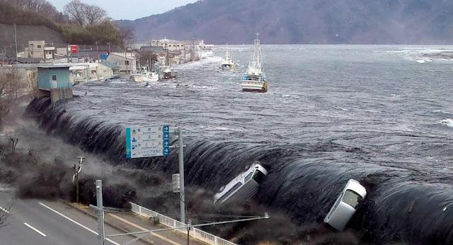 زلزال-يسبب-تسونامي-اليابان-2016-كالتشر-عربية