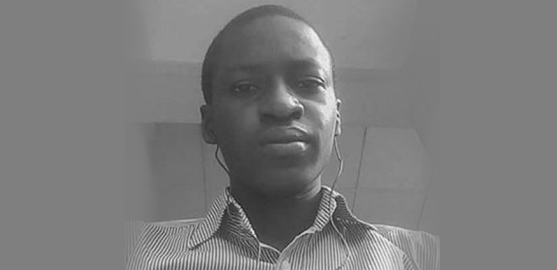Decomposing corpse of missing UNIOSUN student found in a bush; Islamic cleric, two others confessed to killing him for money ritual